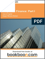 Corporate Finance_ Part I.pdf