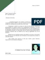 lettre de motivation.doc