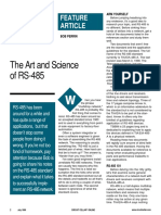 ArtScienceRS485.pdf