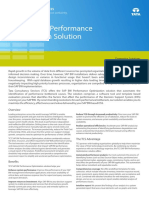 TCS-SAP-BW-Performance-Optimization-Solution-0214-1.pdf