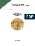curs_kinesiologie-stiinta_miscarii_2013.pdf