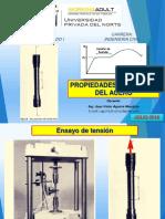 2.0 Propiedades Mecanicas Del Acero Ok