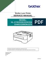 hl2250dn.pdf
