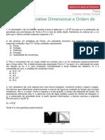 Materialdeapoioextensivo Fisica Exercicios Analise Dimensional Ordem de Grandeza 86241aa5502575cd93bd41a7803d47fd29605ba164ad4610d3428b1e3877ee9e