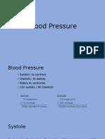 017 5 blood pressure