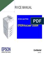 ALC9200N_service Manual[1] Copy