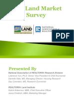 2017-land-markets-survey-02-14-2017