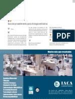nota2_26_Bioanalisis.pdf