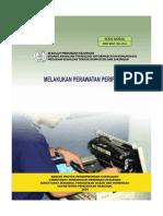 06 melakukan_perawatan_periferal.pdf