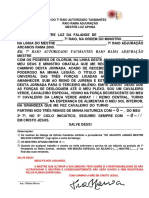 Emissão 7º raio.pdf
