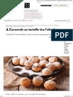 Come preparare i tortelli di Carnevale_ la ricetta.pdf