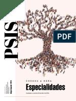 Psis21 Especialidades Final