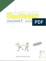 Pupilsbook.pdf
