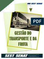 Cartilha Gestão Do Transporte e Da Frota-21!08!2015