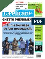 PeliFebr01page01