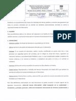 LAB-PG-12 Pedidos, Ofertas y Contratos