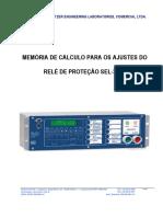 ROTEIRO DE AJUSTES SEL-311C.pdf