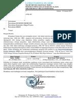 Pelatihan PTK 007.pdf