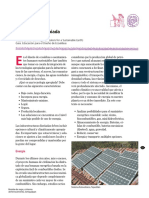 apropiadas.pdf