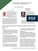PumpLecture5Korkowski.pdf