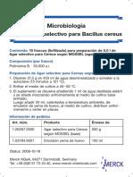 09-113-2_Mikr.iologie_109875_24_11_09_span (1).pdf