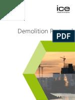 Demolition-Protocol-2008.pdf
