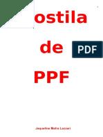 52200826-Apostila-de-PPF.pdf
