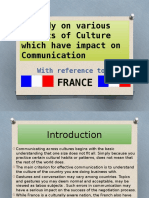 FRENCH CULTURE.pptx