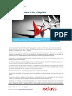 20. gestion_de_si_mismo_lider_seguidor.pdf