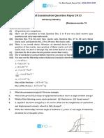 P-02.pdf