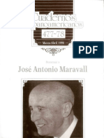 cuadernos-hispanoamericanos--142