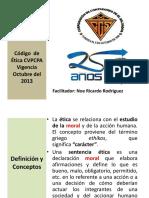 Código__de_Ética_CVPCPA-_facilitador