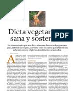 vegetarianismo.pdf