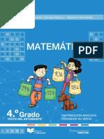Matematica4