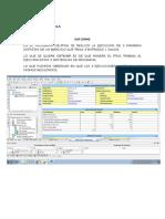 INFORME_FPGA