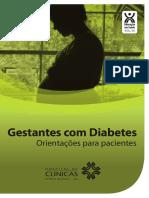 gestantes_com_diabetes.pdf