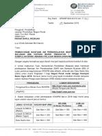 SuratArahanKWAPM_T1
