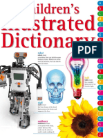 Children_s_Illustrated_Dictionary.pdf