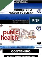 Salud Pública (1)