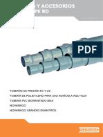 Tuberias_y_accesorios_PVC.pdf