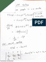 field equations.pdf
