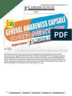 IBPS-CLERK-MAINS-CAPSULE-2015.pdf