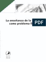 CERLETTI - La enseñanza de la filosofia como problema filosofico.pdf