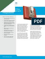 ccure-9000-Fire-Alarm-Mgmt-Integ_ds_r01_lt_en.pdf