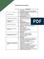 Coodinacion_Aislamiento_I.pdf