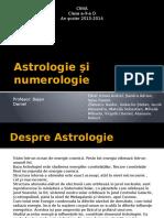 Astrologie-Si-Numerologie.pptx