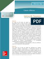 Apt_CASO_c60_TRIQUINOSIS.doc