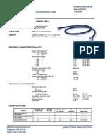 5501-06-RFF-12-Jumper.pdf
