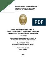villa_mg.pdf