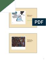 Biblioteca de Alexandria - PDF